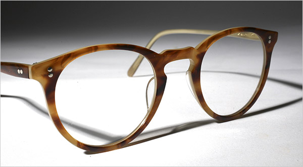 Image result for tortoiseshell glasses