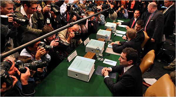 https://i0.wp.com/graphics8.nytimes.com/images/2010/04/28/business/28goldmanspan2-cnd/28goldmanspan2-cnd-articleLarge.jpg