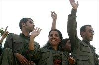 PKK  Page 6  Turkish Forum Archive