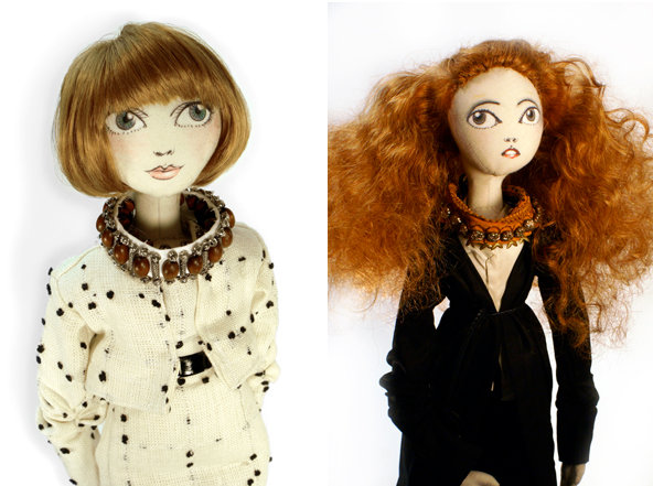 https://i0.wp.com/graphics8.nytimes.com/images/2010/08/25/t-magazine/25ballentine-dolls/25ballentine-dolls-tmagArticle.jpg
