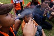 SMOKE-articleInline-v2.jpg