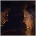 Eric Bana and Saoirse Ronan in