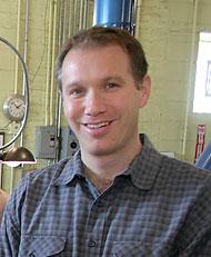 Doug Zell