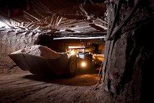 Potash Corporation investors gained when a buyout bid failed.