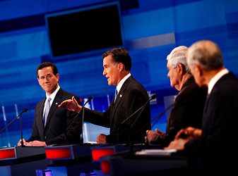 http://graphics8.nytimes.com/images/2012/01/17/us/politics/20120117_337_DEBATE-slide-5P49/20120117_337_DEBATE-slide-5P49-hpMedium.jpg