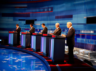 http://graphics8.nytimes.com/images/2012/01/17/us/politics/20120117_337_DEBATE-slide-5TUZ/20120117_337_DEBATE-slide-5TUZ-hpMedium.jpg