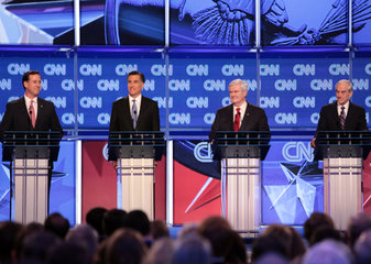 https://i0.wp.com/graphics8.nytimes.com/images/2012/01/19/us/20120119_DEBATE_337-slide-D6SP/20120119_DEBATE_337-slide-D6SP-hpMedium-v2.jpg
