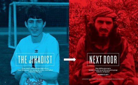 https://i0.wp.com/graphics8.nytimes.com/images/2012/05/23/magazine/23-americanjihadi/23-americanjihadi-blog480.jpg