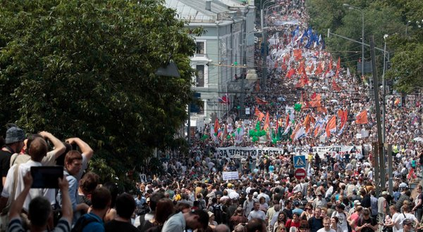 https://i0.wp.com/graphics8.nytimes.com/images/2012/06/12/world/0612russia_337ss-slide-0LWY/0612russia_337ss-slide-0LWY-articleLarge.jpg