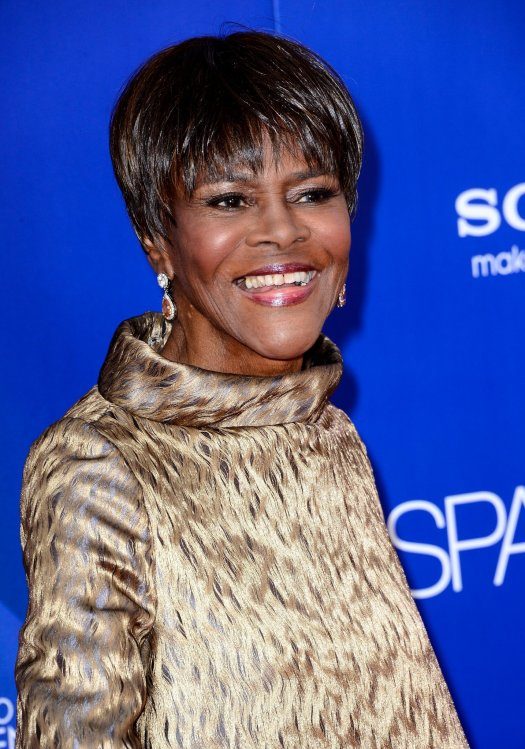 Cicely Tyson to Star in 'Trip to Bountiful' on Broadway ...