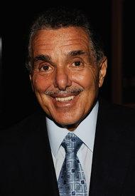 Leonard S. Riggio - peoplewhowrite