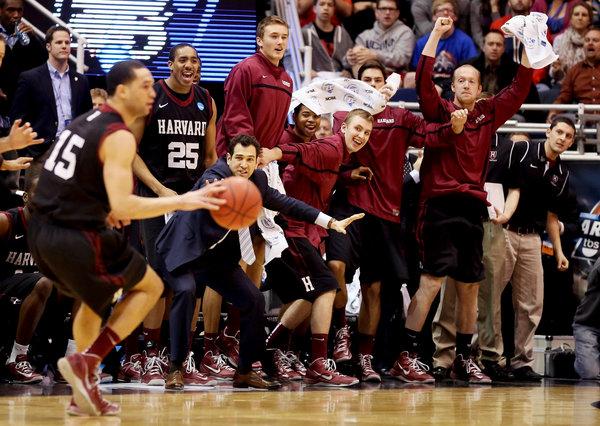https://i0.wp.com/graphics8.nytimes.com/images/2013/03/22/sports/22harvard_web/22harvard_web-articleLarge.jpg