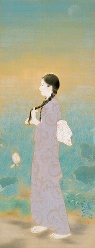 The Meiji Crisis In Japanese Art