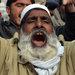 Pakistanis in Multan, in Punjab Province, in January denounced American drone strikes.