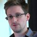 Edward J. Snowden during an interview by The Guardian in Hong Kong.