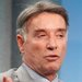 The rise and fall of Eike Batista mirrors Brazil's sudden reversal of fortune.
