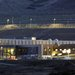 An N.S.A. data center in Bluffdale, Utah. The agency is adding a security rule akin to requiring two keys to unlock a safe.