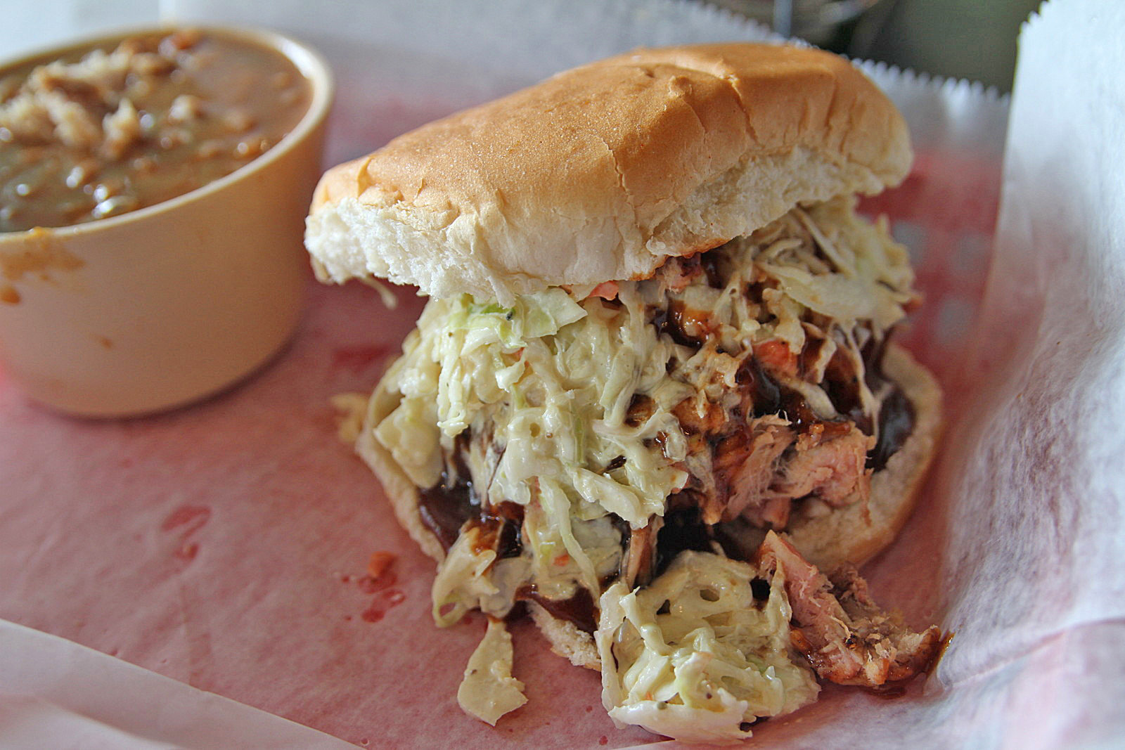 Memphis On The Cheap Elvis Barbecue And Baseball