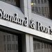 Standard & Poor's building in New York. Industry participants say the agency has once again been moving to capture business by offering Wall Street underwriters higher ratings than other agencies will offer.