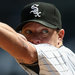 The White Sox sent pitcher Jake Peavy to the Red Sox. They received Avisail Garcia from the Tigers.