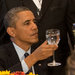 For Obama, an Evolving Doctrine on Foreign Policy