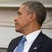 Discussing Iran, Obama and Netanyahu Display Unity