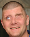 Michael Jernigan