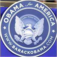 The Great Seal of Obamaland?