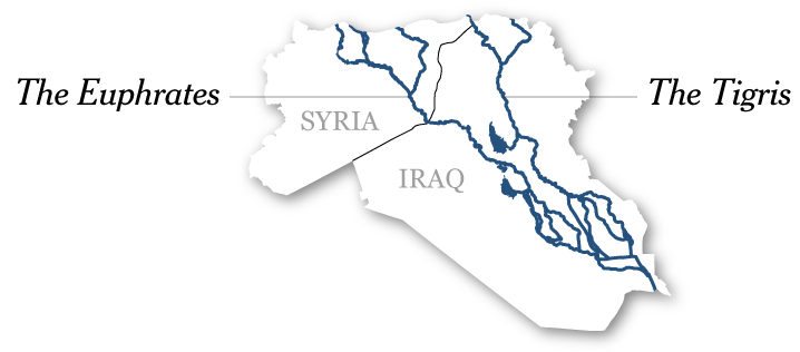 https://i0.wp.com/graphics8.nytimes.com/newsgraphics/2014/06/18/tigris-and-euphrates/fe6ac94e0a3074ae6c0c5bef3d94e66ca5b7e193/two-rivers-locator.png