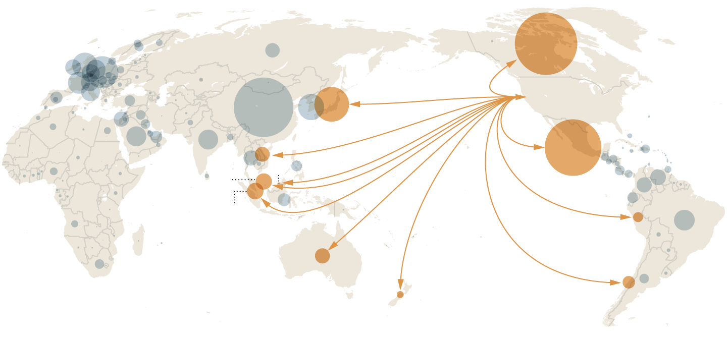 Trans-Pacific-Partnership-MAP-720.png