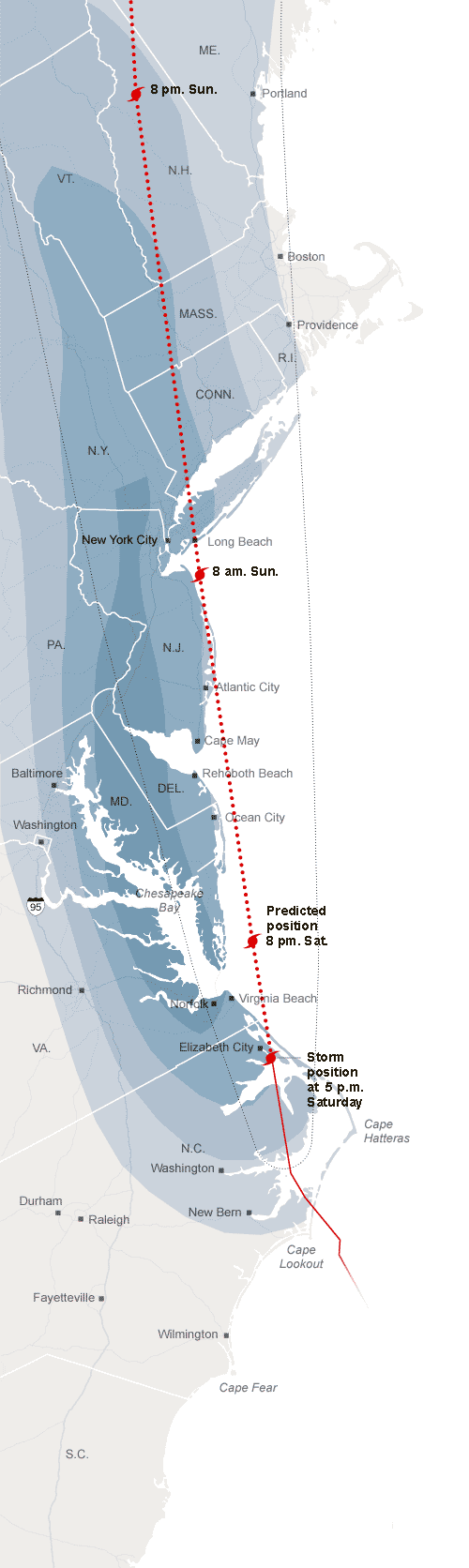 http://graphics8.nytimes.com/packages/images/newsgraphics/2011/0827-irene-damage-reports/storm-map.png