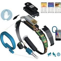 Mono Headphone Wiring Diagram 2005 Jeep Lj 3 5 Mm To Rca Odicis