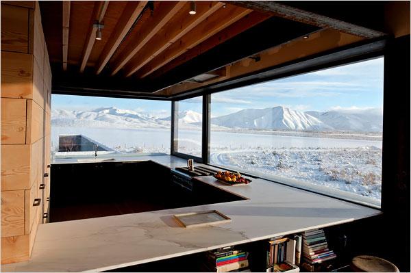 Amazing viewed Idaho Kitchen