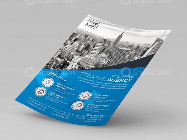 01_Corporate-Flyer.jpg