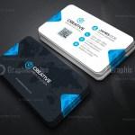 01_Technology-Business-Card-5.jpg