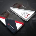 01_Technology-Business-Card-9.jpg