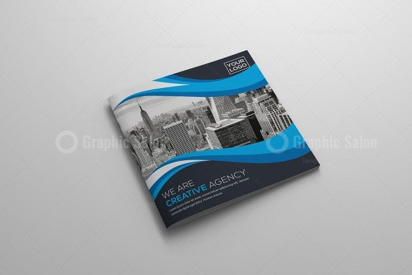 01_corporate_bifold-brochure.jpg