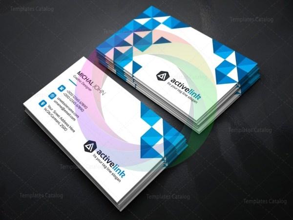 02-Business-Card-Template.jpg