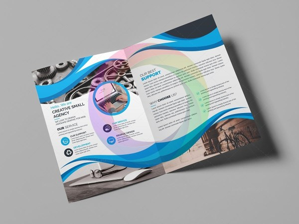02_Bifold-Brochure_Image-1.jpg