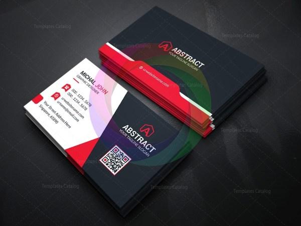 Dark elegant business card template graphic templates 02dark elegant business cardg fbccfo Gallery