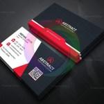 02_Dark-Elegant-Business-Card.jpg