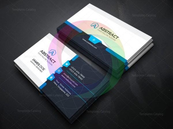 02_Technology-Business-Card-2.jpg