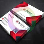 02_Technology-Business-Card-7.jpg