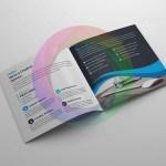 02_corporate_bifold-brochure.jpg