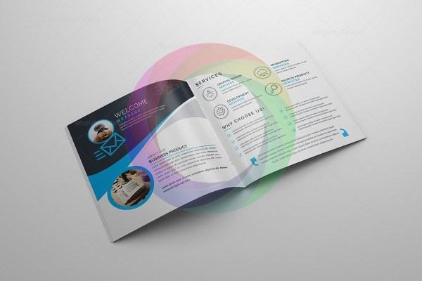 02_corporate_trifold-1.jpg