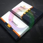 03_Technology-Business-Card-2.jpg