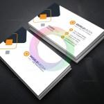 03_Technology-Business-Card-3.jpg