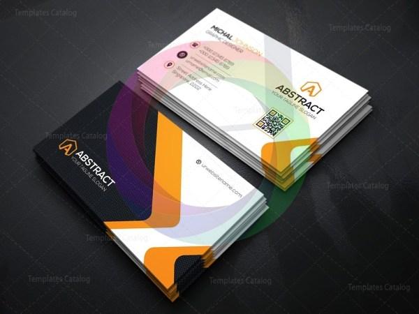 03_Technology-Business-Card-8.jpg