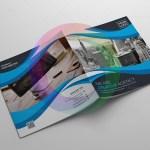 03_corporate_bifold-brochure.jpg