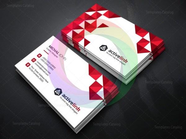 04-Business-Card-Template.jpg